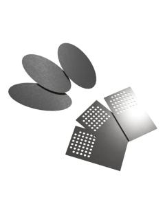 AirVape Xs GO - Szűrők (6 db-os csomag)