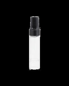Arizer Air - Üveg aroma-cső kiskép