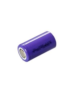 DaVinci MIQRO - Akkumulátor