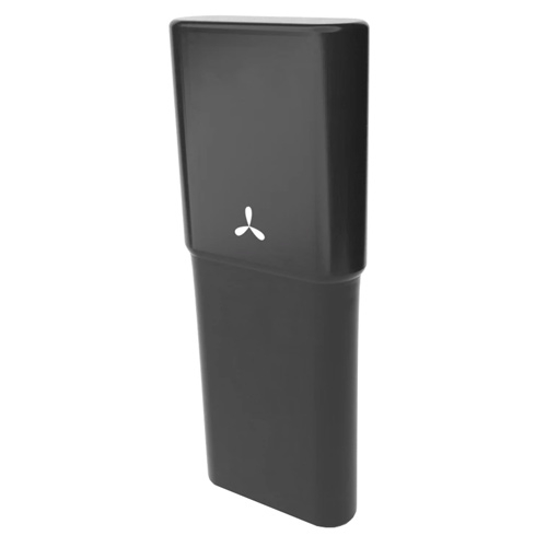 Óvja meg AirVape X készülékét a leejtésektől és a víztől védőtokkal