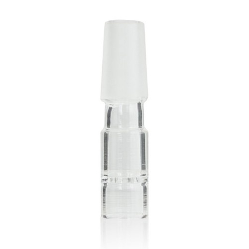 Arizer - Matt üveg aroma adapter 14mm