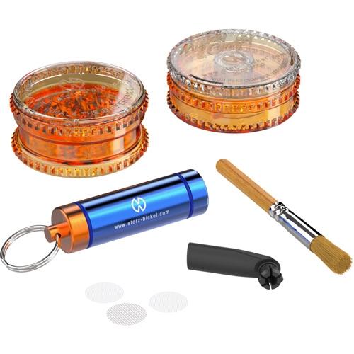 Tartsa Crafty vagy Mighty készülékét frissen a Kiegészítő készlettel