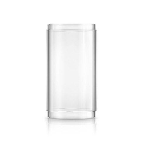 Hydrology 9 - Boroszilikát üveg henger cső