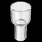 Arizer Air - Üveg aromaedény