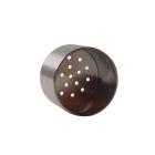 Fenix 2.0 - Titánium kondukciós kamra koncentrátumokhoz