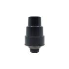 Flowermate V5 Nano - Vízipipa adapter